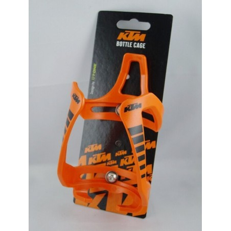PORTA BORRACCIA KTM ANYMAY ORANGE