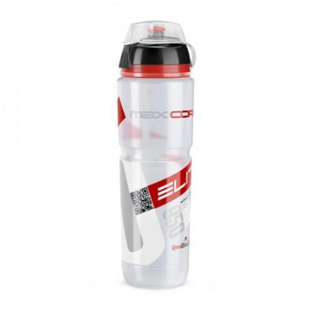 BORRACCIA KTM CLEAR 750 ml  488360302